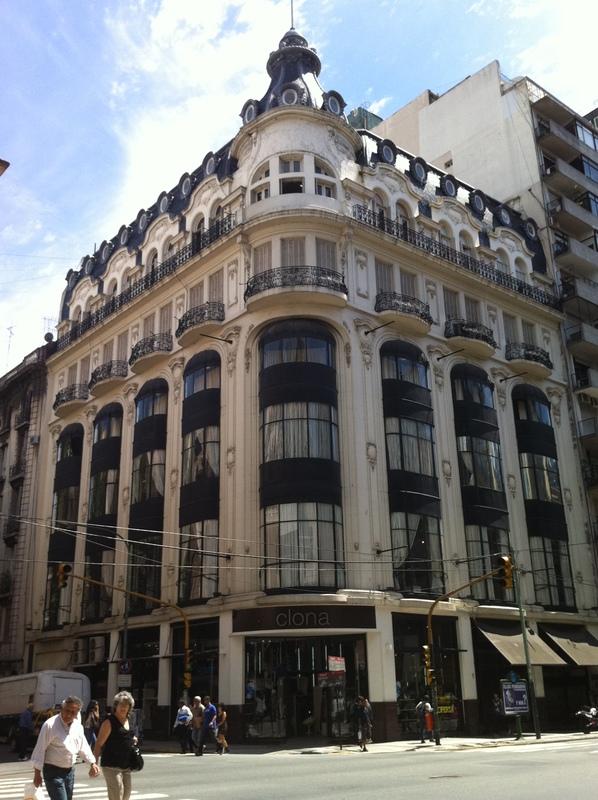 Bazar Dos Mundos De Roger Balet