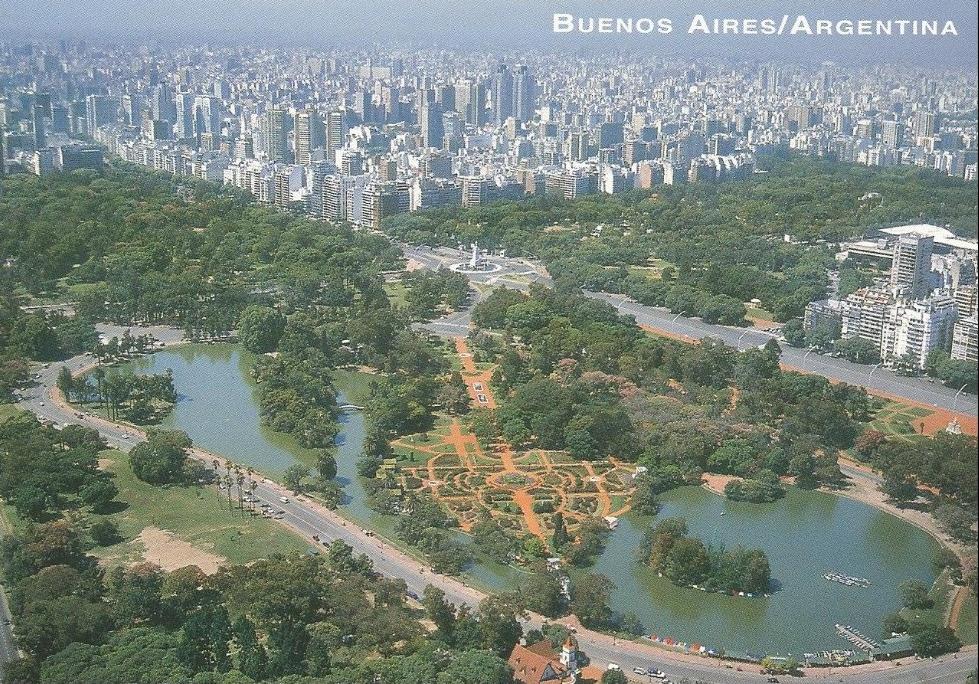 Pagina nueva 4 for Paginas de chimentos argentina