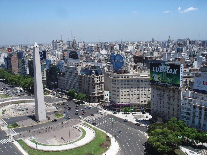 Pagina nueva 2 for Paginas de espectaculos argentina